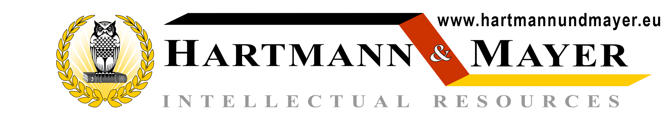 Hartmann und Mayer – Intellectual Resources